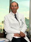 Dr. Robert Pincus