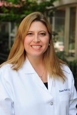 Dr. Apicella