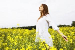 springtime and sinus surgery
