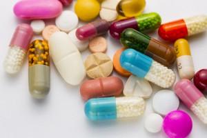 antibiotics-for-sinus-infections