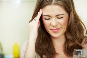 Untreated Sinus Infection Risks