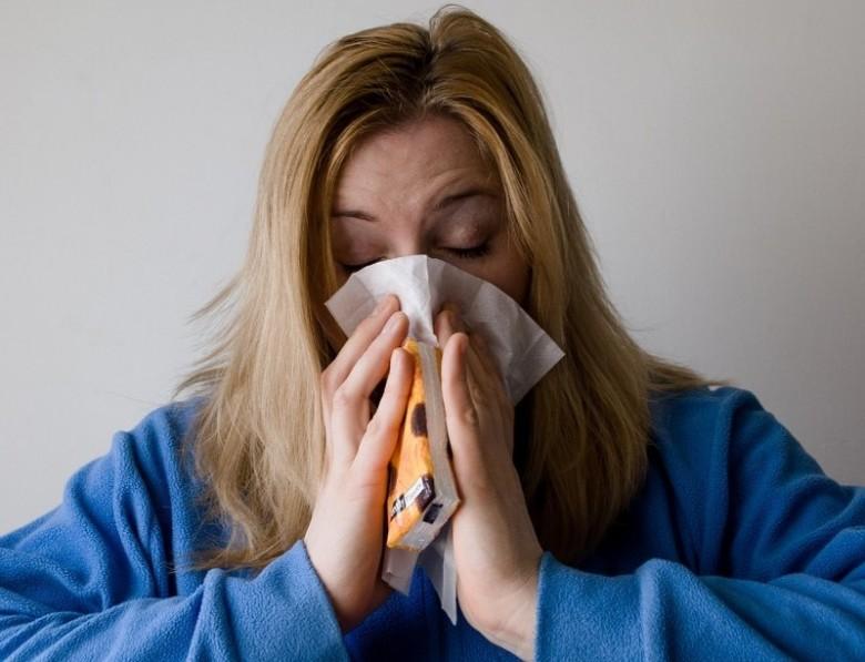 Probiotics for Sinus Infection