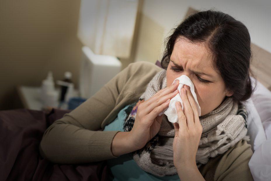 Nosebleed Prevention Tips