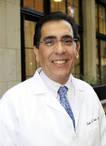Dr. Scott Gold