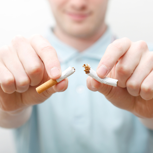 Smokeless Tobacco: A Better Choice for Your Health | NY Sinus Center