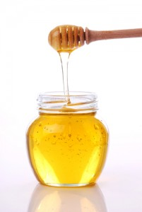 Honey as Home Remedy for Sore Throat