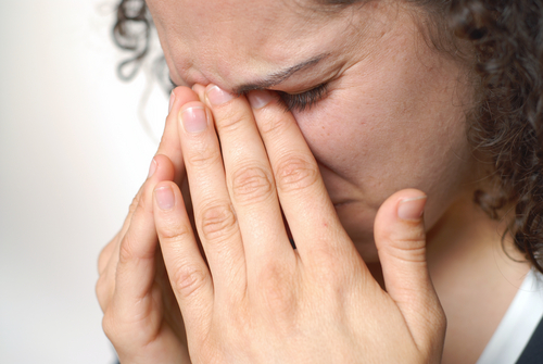 Pregnancy Sinusitis | Pregnancy Sinus Infections