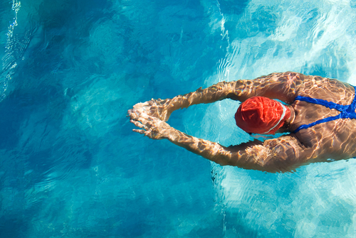 Sinusitis And Swimming Sinus Infection Prevention Nyc