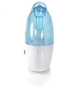 humidifier for fatigue