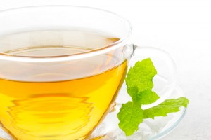 herbal tea for sinusitus