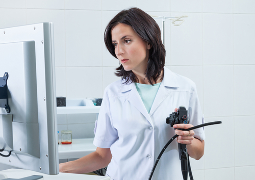 what-is-an-endoscope