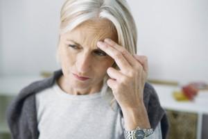 Over The Counter Sinus Headache