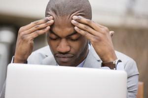 Migraine Headeaches
