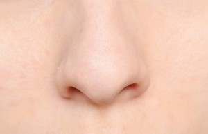 What Are Nasal Polyps?