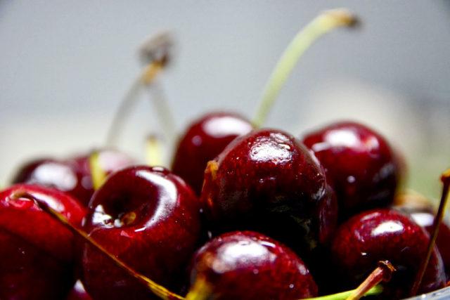 Foods that Help Allergies